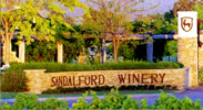 Case Study - Sandalford Winery